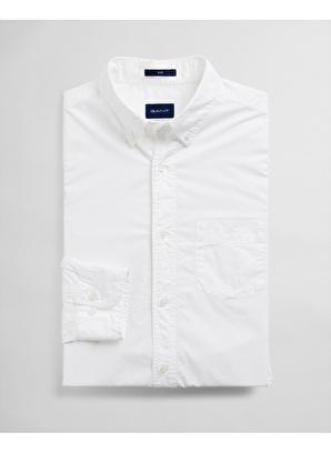 Gant Gömlek